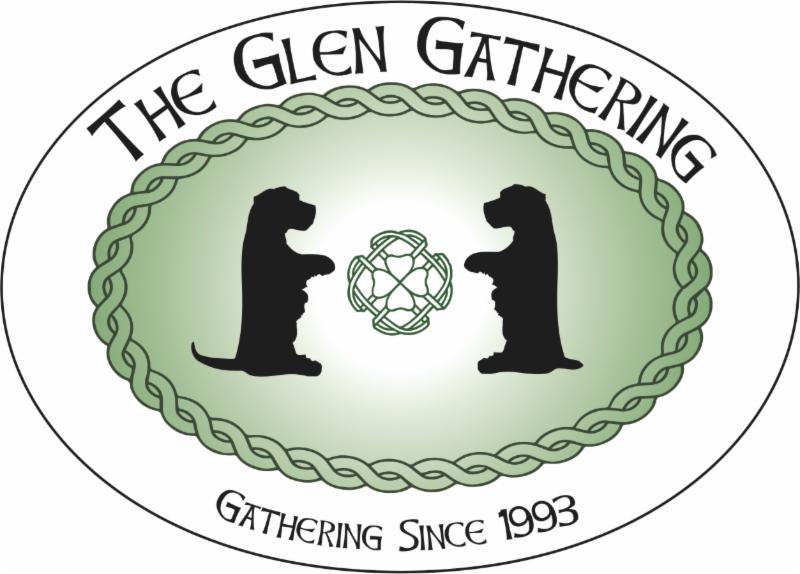 Glen Gathering